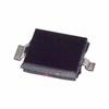 Optical Sensors - Photodiodes -- 475-1117-1-ND -Image