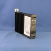 1 Phase Electronic Contactor -- SC1DD4015