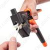 Paladin Tools Jack Terminator -- GL-PL-PA3712