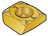 Carbide Milling Insert,N260.81204L H13A -- 5KWZ7