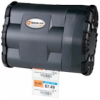 Datamax-O'Neil OC3 Direct Thermal Printer - Monochr.. -- 200344-100