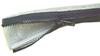 Mechanical Chain Zipper -- Zipper