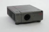 5200 ANSI Lumens WXGA DLP® Projector -- EIP-WX5000L