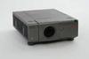 5200 ANSI Lumens Power Zoom & Focus WXGA DLP® Projector -- EIP-WX5000