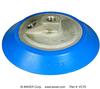 Vacuum Cup -- VC75