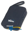 Ideal Nylon Carrying Case -- C-290 -- View Larger Image