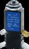 Thermal Overcurrent Circuit Breaker -- 1140-G15