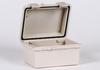 Nice Box -- NE-AG-1013 - Image