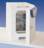 Heating & Cooling Stability Chamber & Incubator -- 22