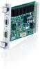 NEXACT® Controller Module -- E-861.10C885