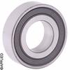 Single Row Radial Bearing -- 6002 2RSC3