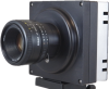 Embedded Vision Platform with ams CMOSIS CMV50000 47.5MP CMOS Image Sensor -- MityCAM-C50000 -Image