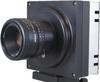 Embedded Vision Platform with ams CMOSIS CMV50000 47.5MP CMOS Image Sensor -- MityCAM-C50000