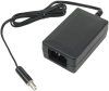 100-240VAC to 5VDC @ 4A, Desktop Power Supply (Choose Power Cord) -- TR103