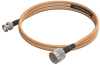 Coaxial Cables (RF) -- 1768-CT4444-60-ND -Image