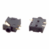 Barrel - Audio Connectors -- CP1-2510MJDKR-ND
