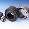 Rod Ends and Spherical Bearings -- GAC100N - Image