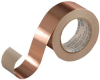 TAPE, FOIL SHIELD, COPPER, 1.5INX36YD -- 50F9571
