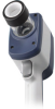 Barcode Reader -- PD65