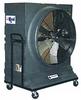 Pro-Kool® Portable Evaporative Coolers -- PROK142-2HV