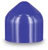 Fisnar QuantX™ Evenpress™ Flat Wall Pistons 30-55 cc -- 8001013