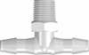 QuickFit™ Threaded Fittings -- Threaded Tee