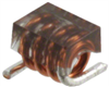 Fixed Inductors -- 478-7171-1-ND - Image