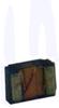 IWL Series - Image