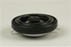 Speaker -- DT-15B