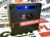 BAR CODE SCANNER MICROSCAN -- MS520