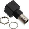 Coaxial Connectors (RF) -- WM5520-ND -Image