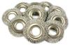 Wire Stripping Wheel -- AC1505 - Image