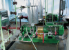Selfpriming Side-Channel Pumps - Type SC