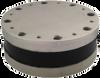3-Axis Force Sensor, Flat-top -- OMD-45-FH-2000N - Image