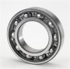 Single-row Maximum Capacity, Filling Notch Bearing - Type M - 200 M Series -- 202-M -Image