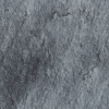 Vinyl Flooring Product, Amtico Welsh Slate -- AR0SSL21