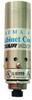 NEMA 4 Cabinet Coolers - Image
