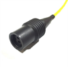 Rugged Industrial Cable for Vibration Monitoring -- R6Q-0-J9T2A-64 - Image
