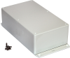 Boxes -- HM3889-ND -Image