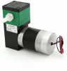 Mini Diaphragm Liquid Pump -- TF51-C -- View Larger Image