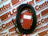LEUZE LS-80/7E-110V-6000 ( PHOTOELECTRIC 110V 6M ) -Image