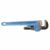 Wrenches -- 2128-22714-ND