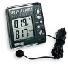 Temperature Alarm -- 401012
