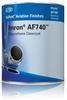 Polyurethane Clearcoat, Skydrol® Resistant -- DuPont? Imron® AF740?