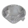 Optics - Lenses -- 1066-1017-ND - Image