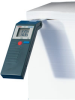 Humidity Temperature Indicator for Paper and Cardboard -- PS1