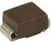 BRIDGE RECTIFIER-FULL WAVE SINGLE PHASE600V 100A -- 70214804