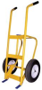 Drum & Hand Truck - Multi-Purpose -- DCHT-1