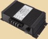 Low Noise DC-DC Converters -- Model ST240