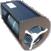 ECOFIT Blower -- C50-B3